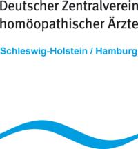 DZVhÄ – Landesverband Schleswig-Holstein und Hamburg Logo